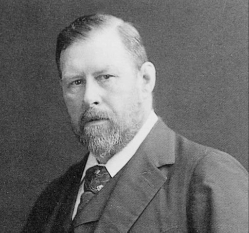 a biography of bram stoker an irish author and henry irvings personal assistant Enjoy proficient essay writing and custom writing services provided by professional academic writers  we ensure confidentiality of your personal information,.